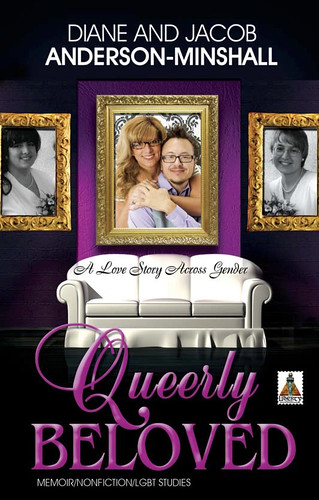 QueerlyBeloved_COVER_FINAL(1)