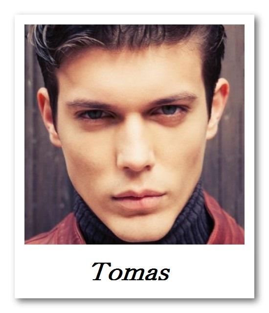BRAVO_Tomas