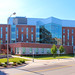 Completed Wells Hall Addition by Eridony