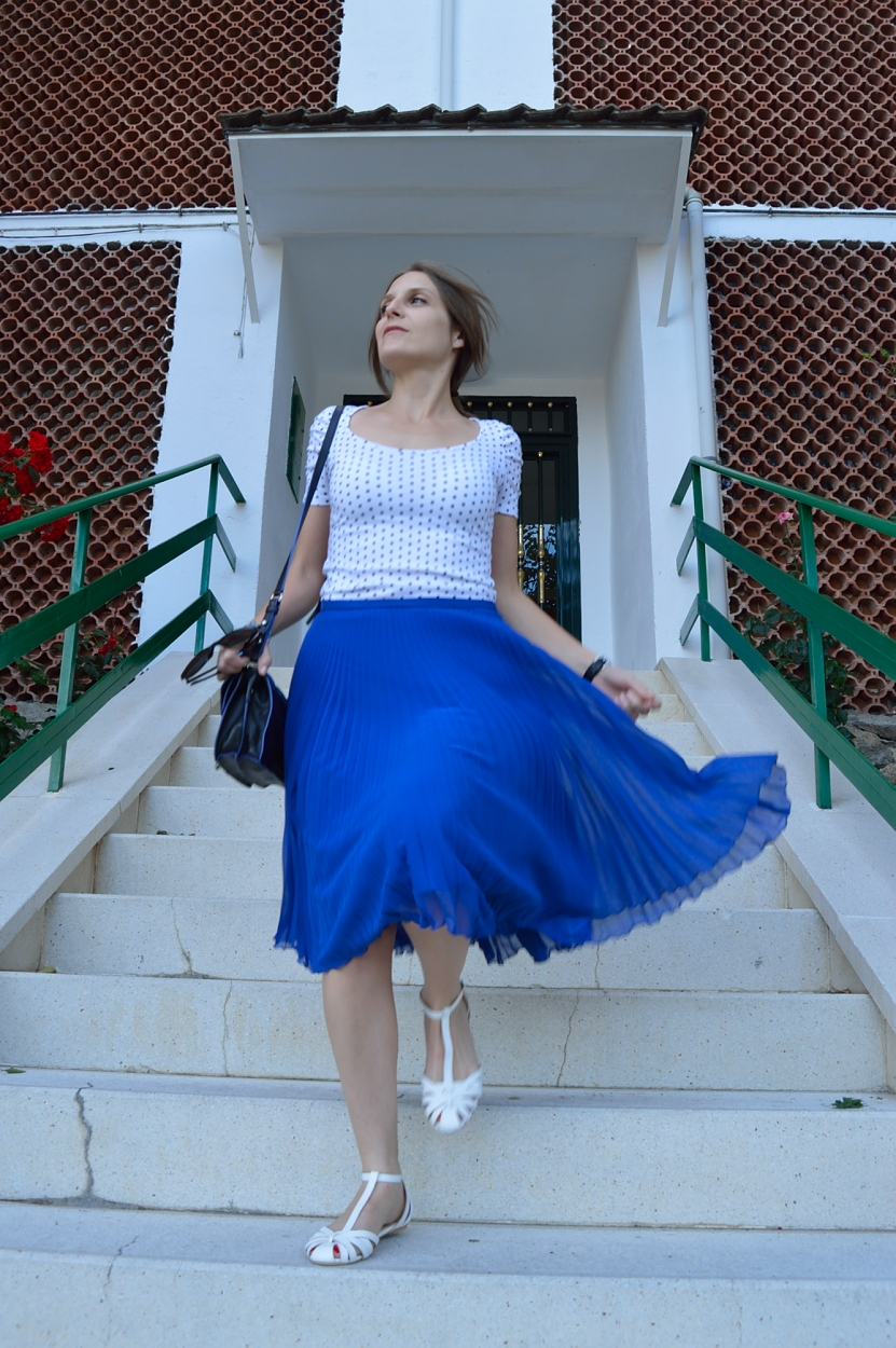 lara-vazquez-madlula-fashion-midi-skirt-white