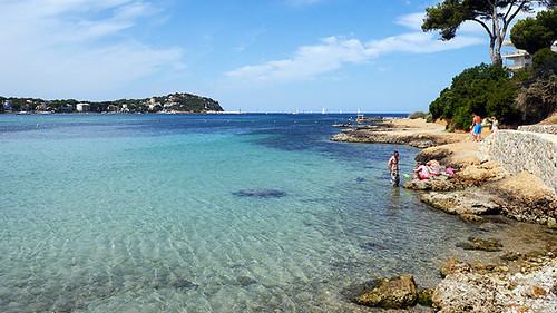 TOP_10_Fascinating_Resorts_of_Mallorca5