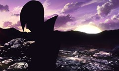 Sengoku Basara: Judge End 01 - Image 22