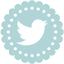 lushangel-twitter