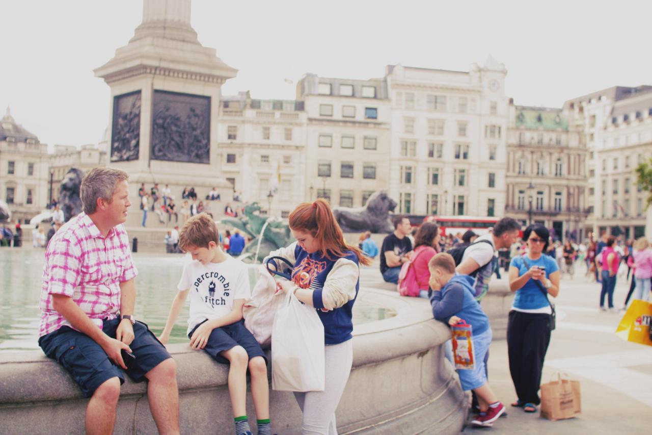 London29