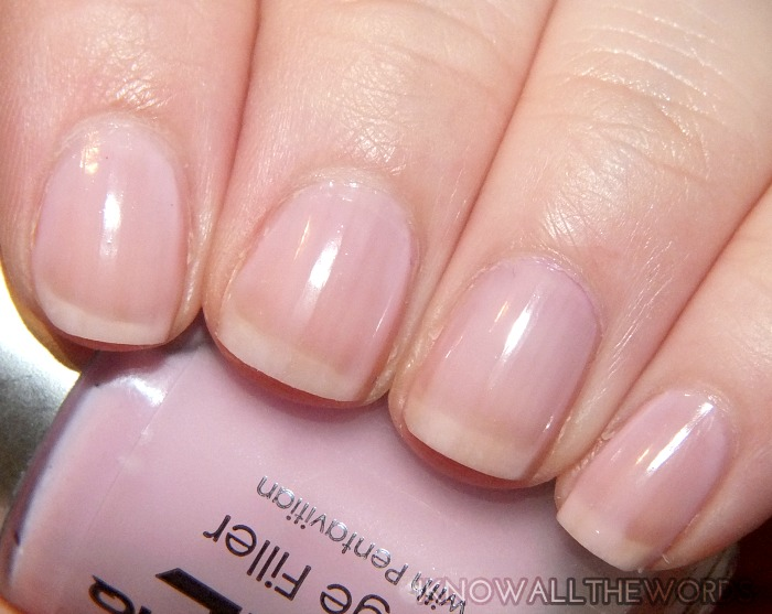nail hq ridge filler (2)