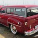 Plymouth Suburban by Hugo90