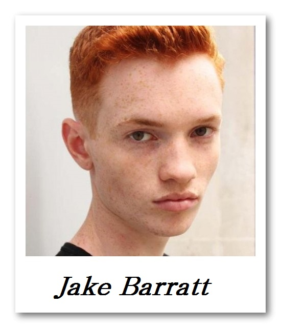 EXILES_Jake Barratt