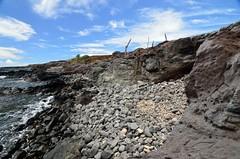 Incredible Maui Day 1