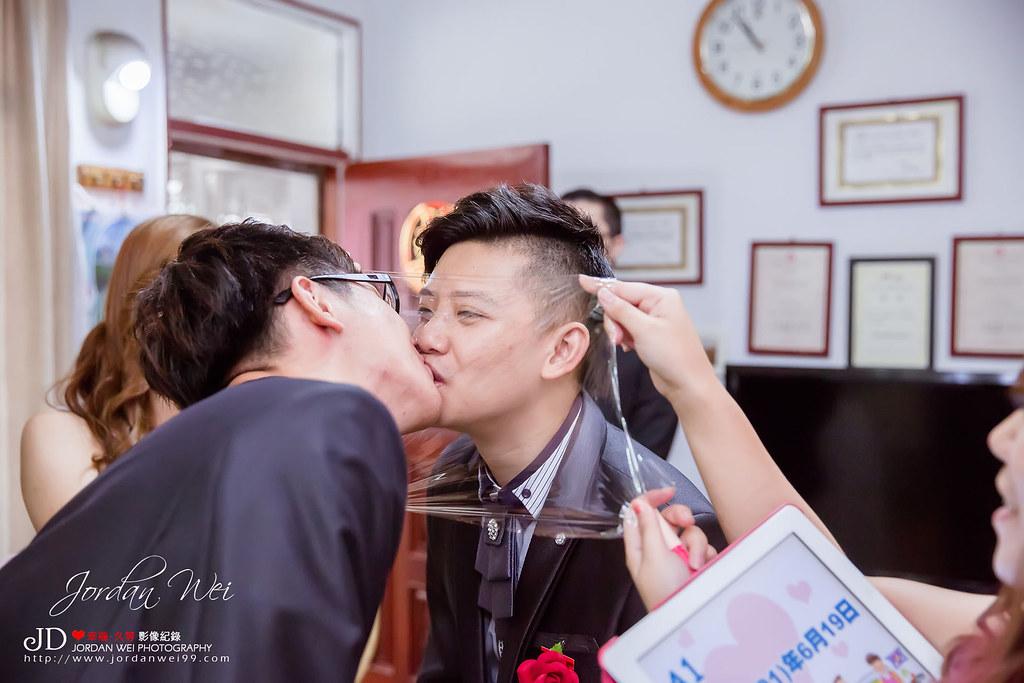士鈞&沛綸-143