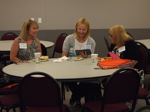 CareerCampSCV 2014 (Santa Clarita Valley) - 022