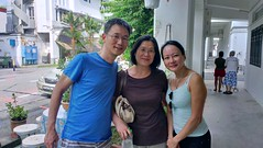 2014 Singapore trip_day 5 79
