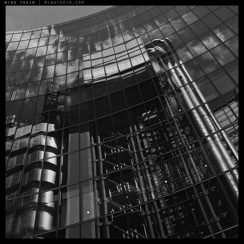 022_64Z1531 verticality XX copy