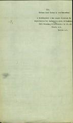 003. IV. Károly távirata gróf Burián István közös külügyminiszternek és báró Alexander von Krobatin vezérezredes, hadügyminiszternek a kormányzás átvételéről