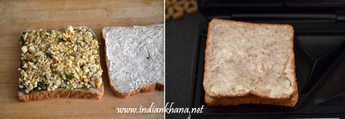 Grilled-Paneer-Sandwich-Recipe