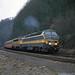 1993-12-28 NMBS 5509+52-5300 met trein Anseremme by Edwin Werner