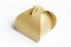 Geschenkebox / Gift Box