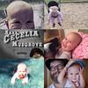 Cecelia collage