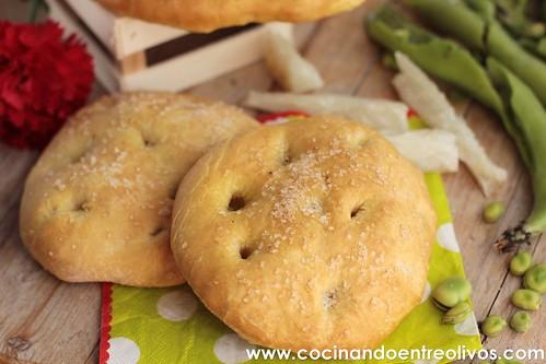 Salaíllas de Granada www.cocinandoentreolivos (2)