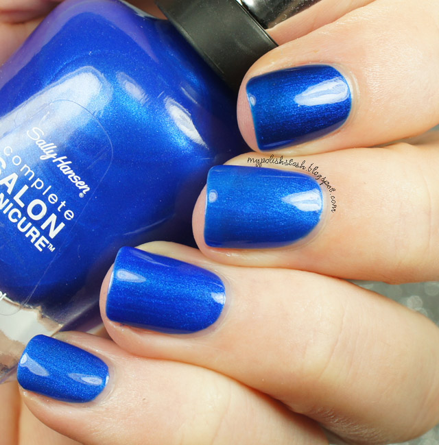 Sally Hansen-Batbano Blue-dupes_2