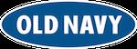 2_oldnavy_logo