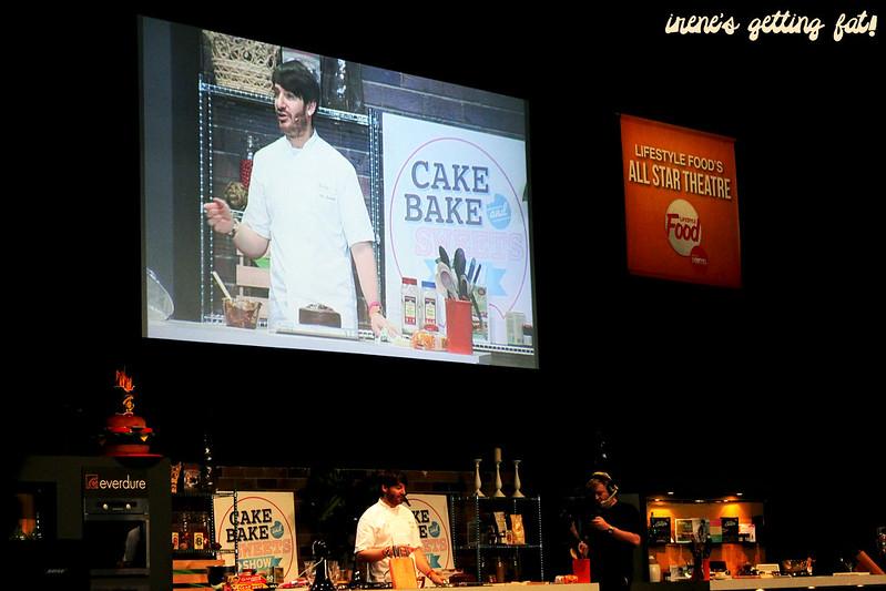 cakebakesweets-eric2