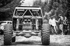 Maxxis Ultra4 Europe 2014 - Maxxis King of The Glens
