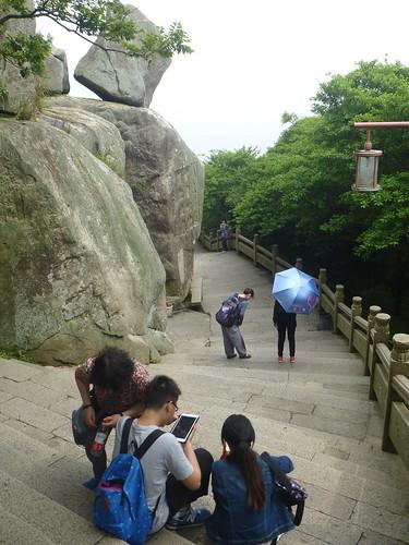 Zhejiang-Putuoshan 1 (28)