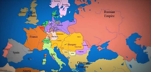 Map-of-Europe-1000-AD-to-present-day-YouTube4
