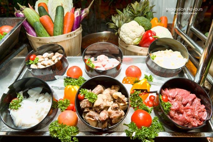 do-re-mi-ramadhan-buffet-2014-intercontinental-kuala-lumpur