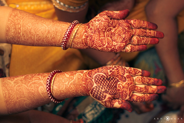 Mehndi Ceremony Food : Mehndi feast flickr photo sharing