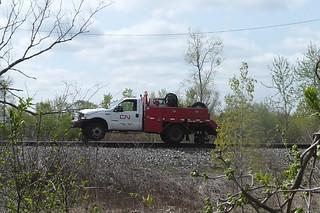 TruckonTracks-1