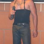 Star Spangled Sassy 2011 211