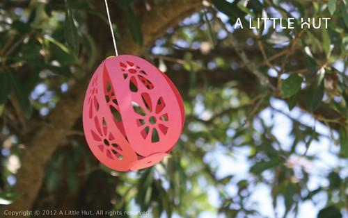 alittlehut-eastereggs1