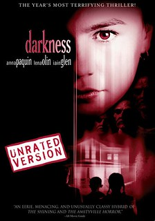 darkness_poster