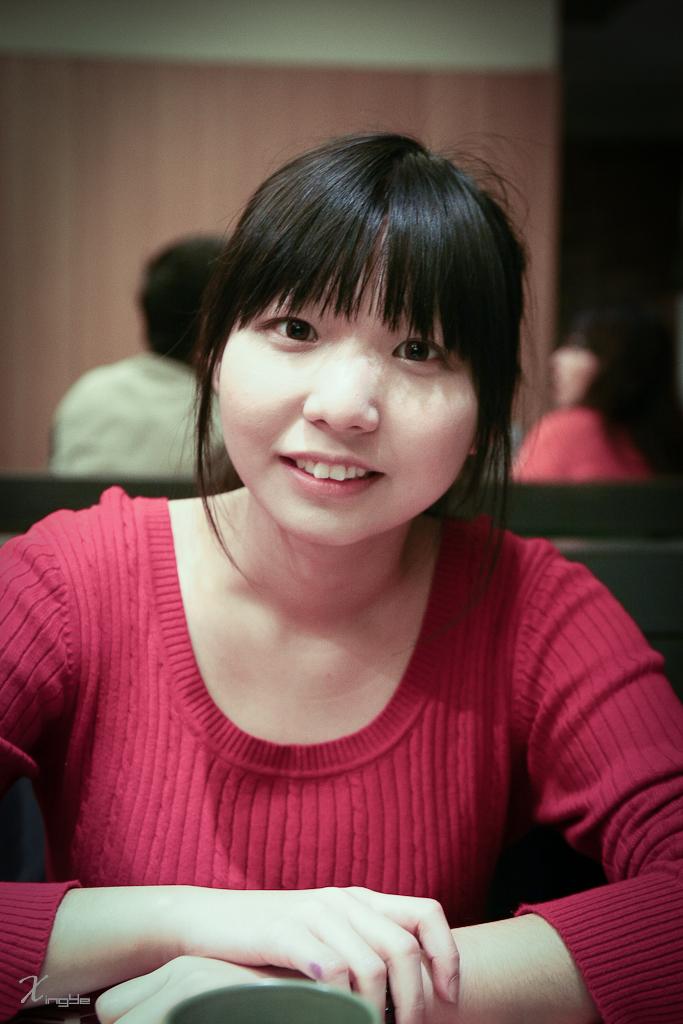 20120227-IMG_0229.jpg