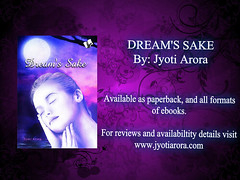 Dream's Sake info