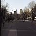 Small photo of University of Toronto