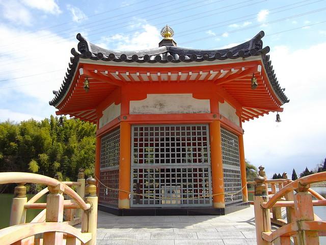 安養寺 #3