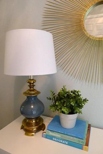 Lamp Books