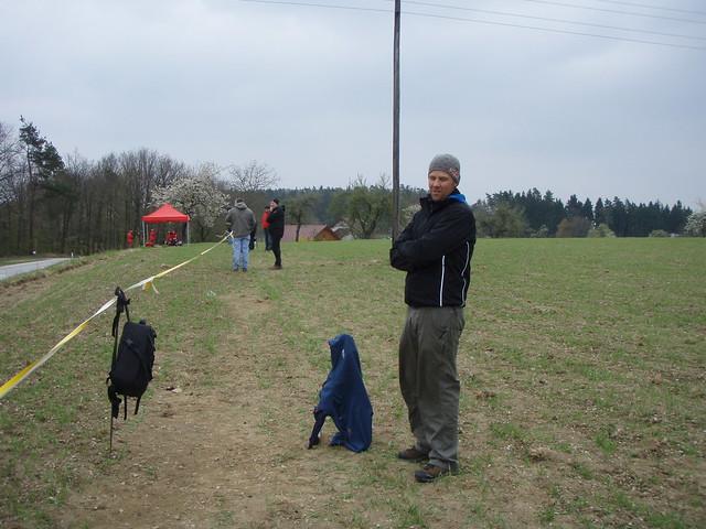 2012 04 14 - 15 bergrennen landshaag 01