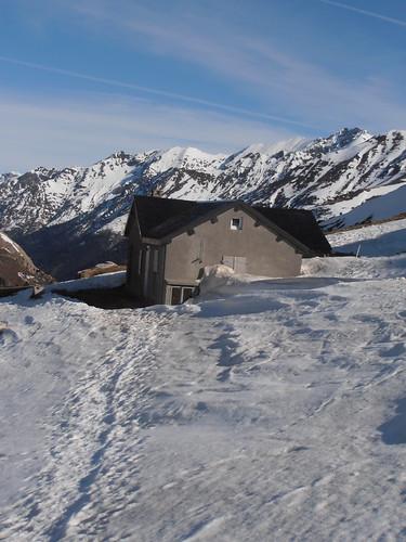 peyrelue 27-02-2012 026