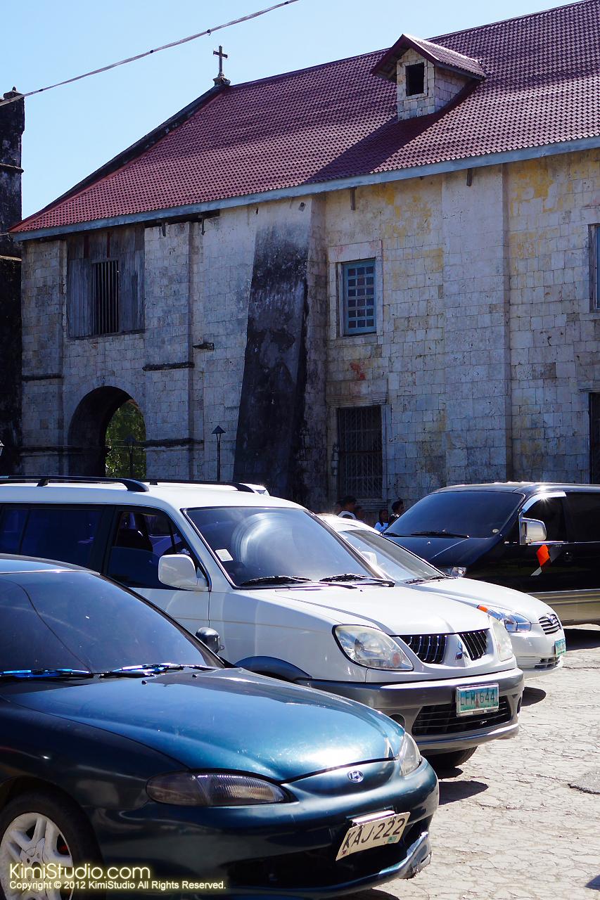 2012.04.17 Philippines Cebu Bohol-096