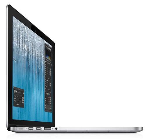 macbook pro-01