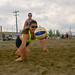 Beach Provincials 092