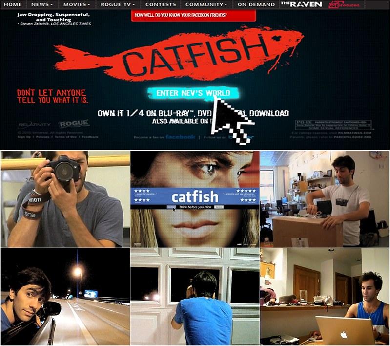 catfish-vert