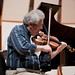 Chamber Players April 2012