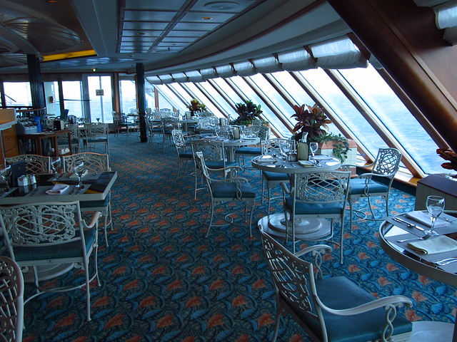 Coral Princess Post Dry Dock Photos Cruise Critic Message Board Forums