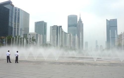 C-Guangzhou-Opera (34)