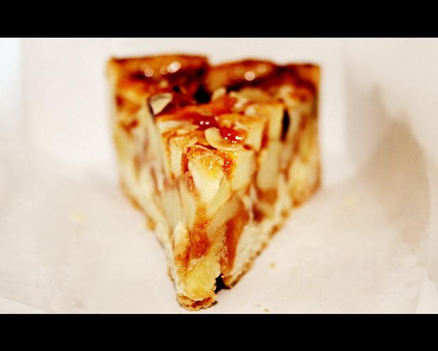 Hollands Cake And Shake Ottawa On Ky W