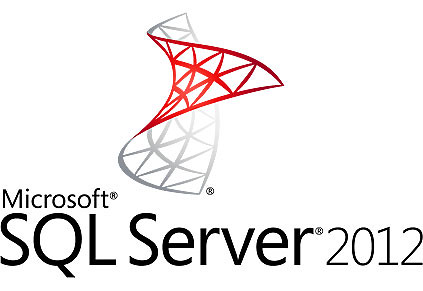 SQL Server Integration Services Balanced Data Distributor For Microsoft SQL Server 2012